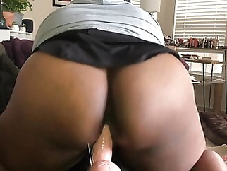 Couch Surfing Re-Upload xxxbucker bbw