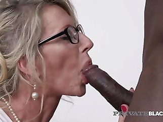 PrivateBlack – The Man Milking Milf Marina Beaulieu Gets Dark Dicked! xxxbucker blonde